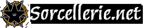 Sorcellerie.net